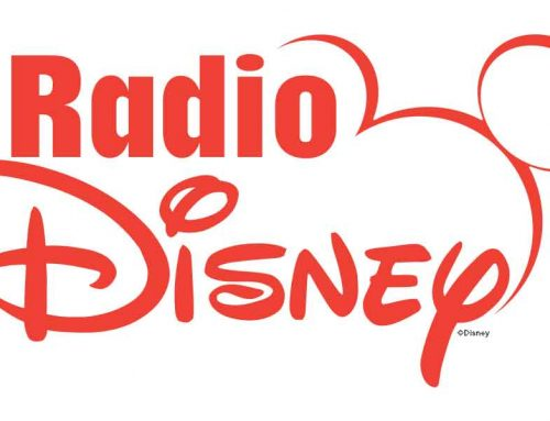 Radio Disney: Zollipops