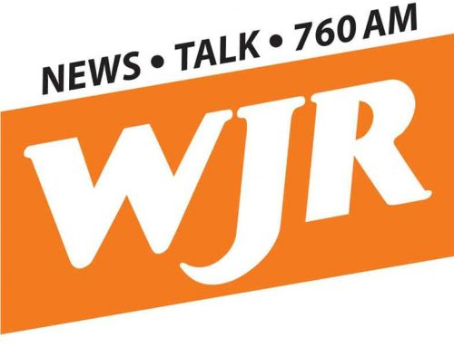 WJR: Interview with Alina Morse